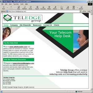 teledge_web